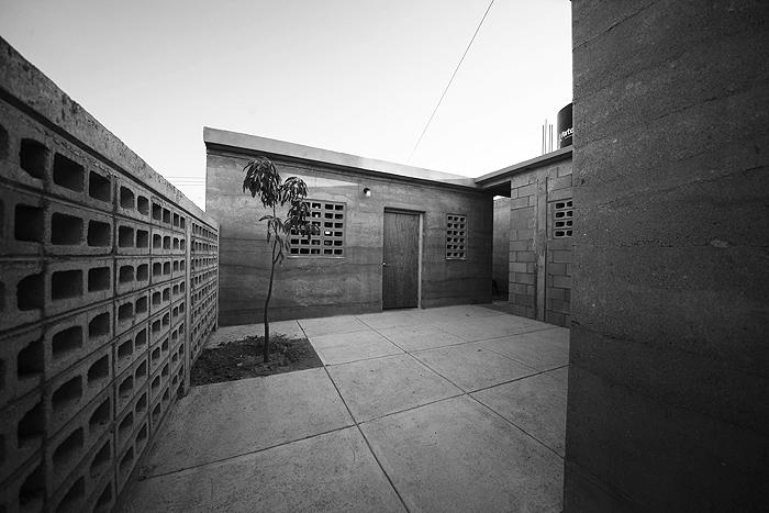 CasaO_CAPALab_social_housing_Los_Cabos-9x