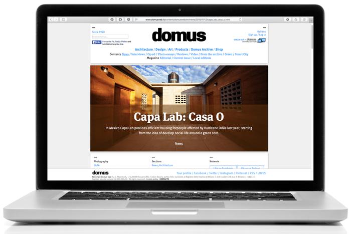 Casa_O_Capa_Lab_Cabo_San_Lucas_DOMUS_01