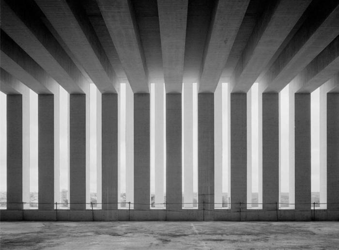a10studio-La-Paz-Baja-Manislla-Tunon-architecture-bw