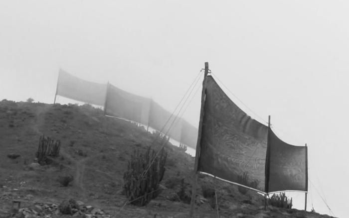 drought-fog-catchers-chile