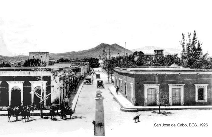 SJC-1926-700