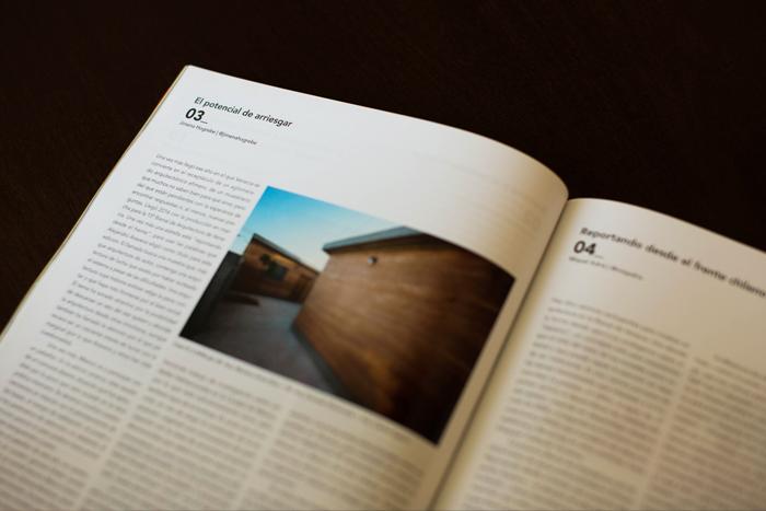 CasaO-a10studio-architecture-Los-Cabos-rammed-earth-Cabo-03