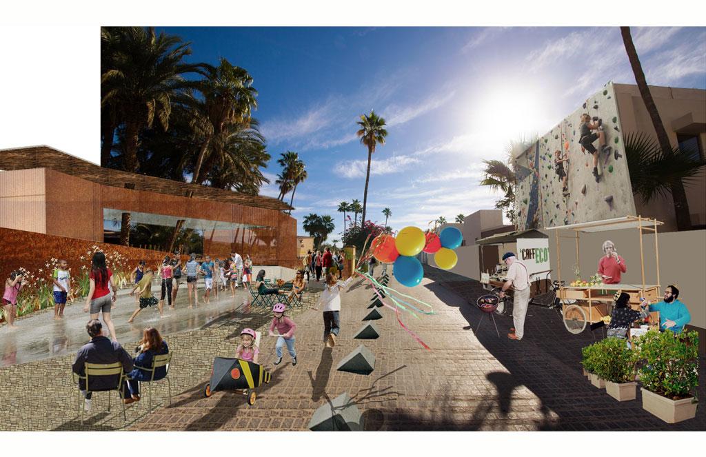 Gallery-Museum-Fundadores-San-Jose-del-Cabo-Baja-Mexico-a10studio-architecture-render04