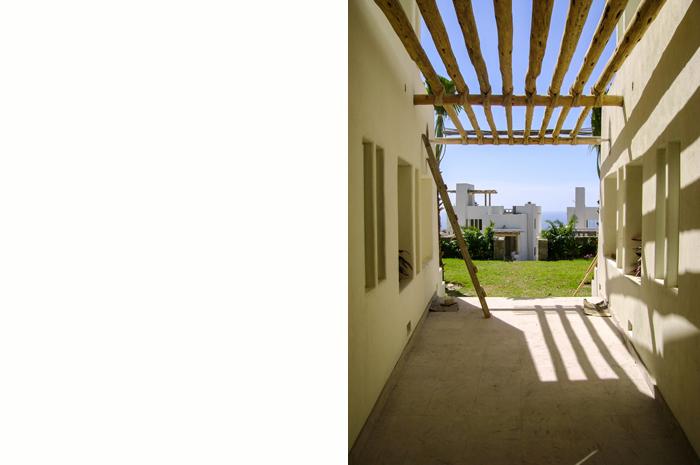 La-Vista-Cabo-San-Lucas-architecture-a10studio-Baja-01