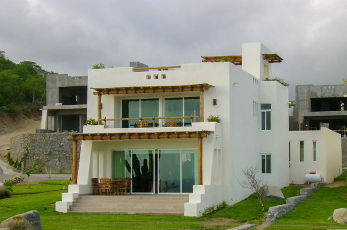 la-vista-cabo-san-lucas-architecture-a10studio-baja-02