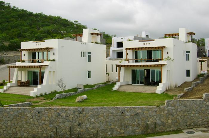 La-Vista-Cabo-San-Lucas-architecture-a10studio-Baja-03