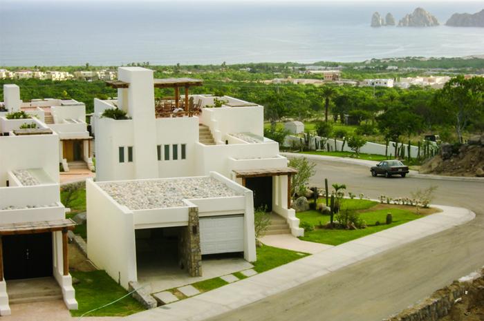 la-vista-cabo-san-lucas-architecture-a10studio-baja-04