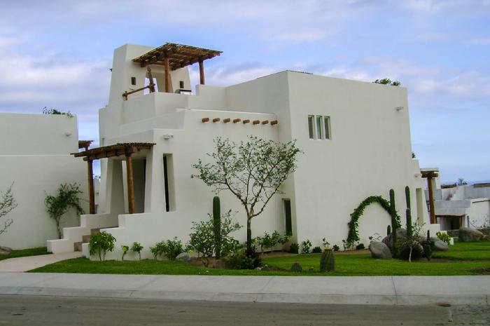 La-Vista-Cabo-San-Lucas-architecture-a10studio-Baja-06