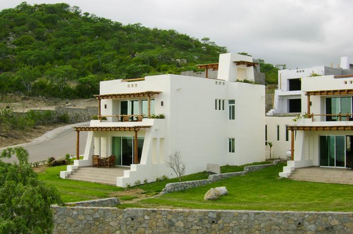 la-vista-cabo-san-lucas-architecture-a10studio-baja-07