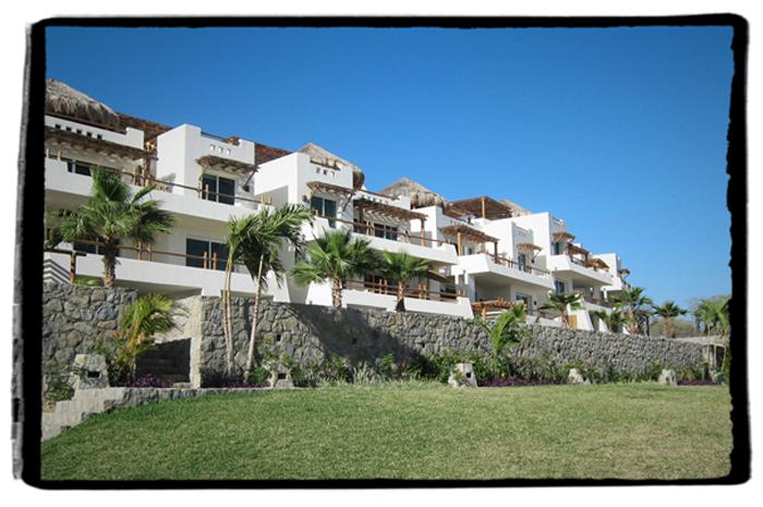 La-Vista-Cabo-San-Lucas-architecture-a10studio-Baja-09