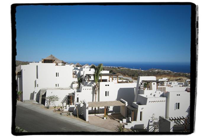 La-Vista-Cabo-San-Lucas-architecture-a10studio-Baja-10