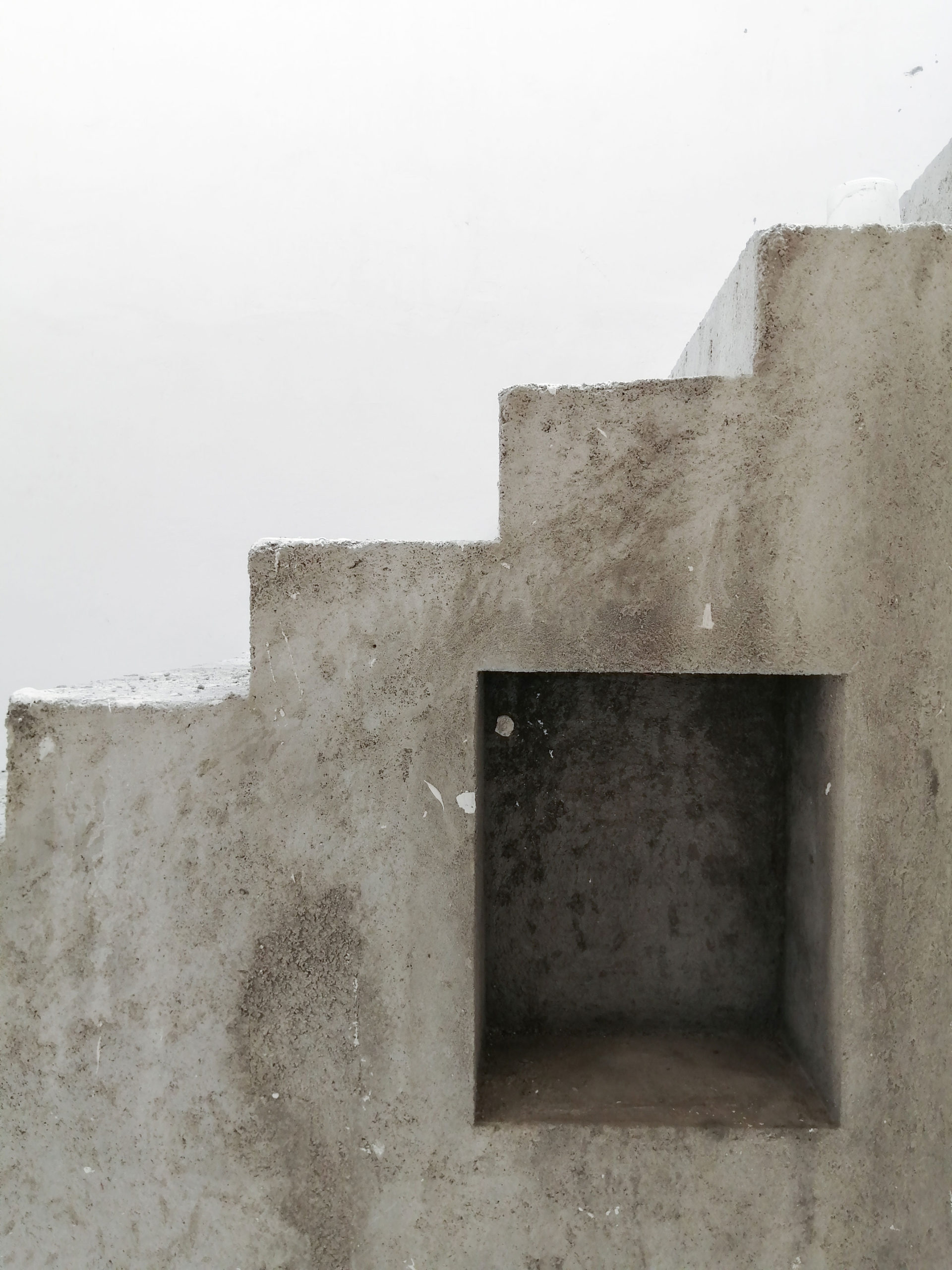 Villa BC, Todos Santos, Baja California Sur, Mexico. contemporary sustainable architecture by a10studio